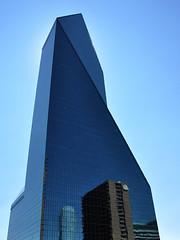 Dallas - Wells Fargo Bank