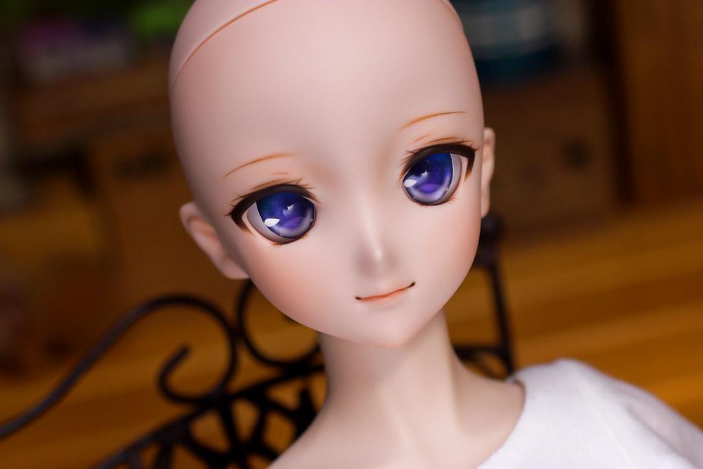 DDH-09(N)Sb-pbr-head-1