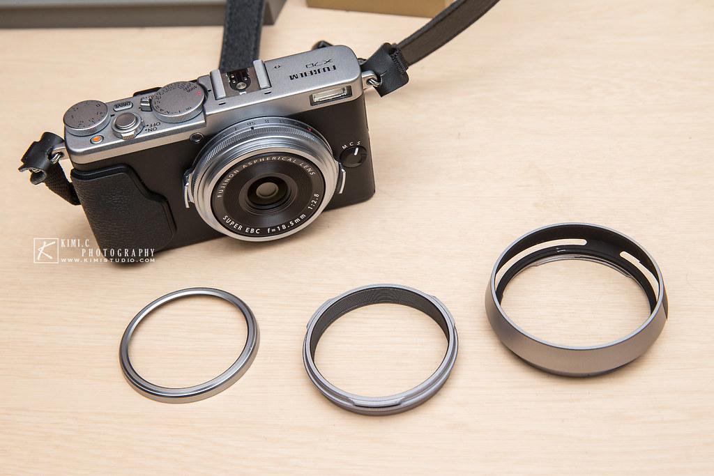 2016.02.19 Fujifilm X70-053