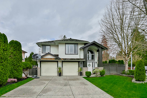 Storyboard of 20793 93rd Avenue, Langley