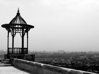 Cairo1- Burlingame