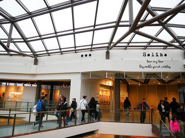 桃園一日遊景點八德宏亞巧克力共和國博物館 (41)