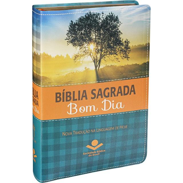 biblia-sagrada-bom-dia