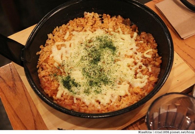 台中韓式燒肉 台中韓式 姜虎東678白丁烤肉台中店 姜虎東 韓式燒肉 台中韓式料理 姜虎東訂位 13