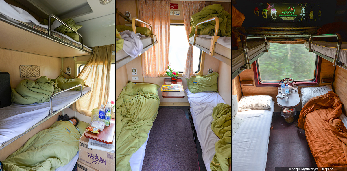 vietnam_train_compartments