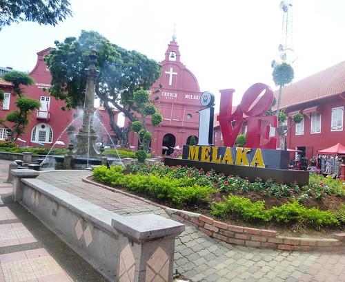 ML16-Malacca (1)