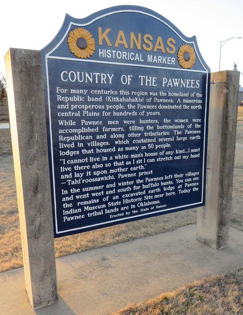 Kansas republic county agenda - Ks Kansas Scandia Republiccounty Kansashistoricalmarkers Swedishcommunitiesintheunitedstates