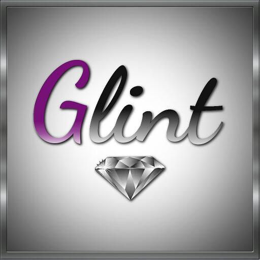 Glint jewelry & accessories