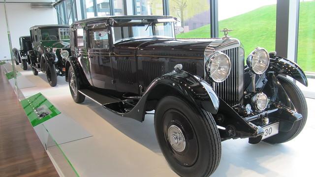 cars_Bentley1930(2)