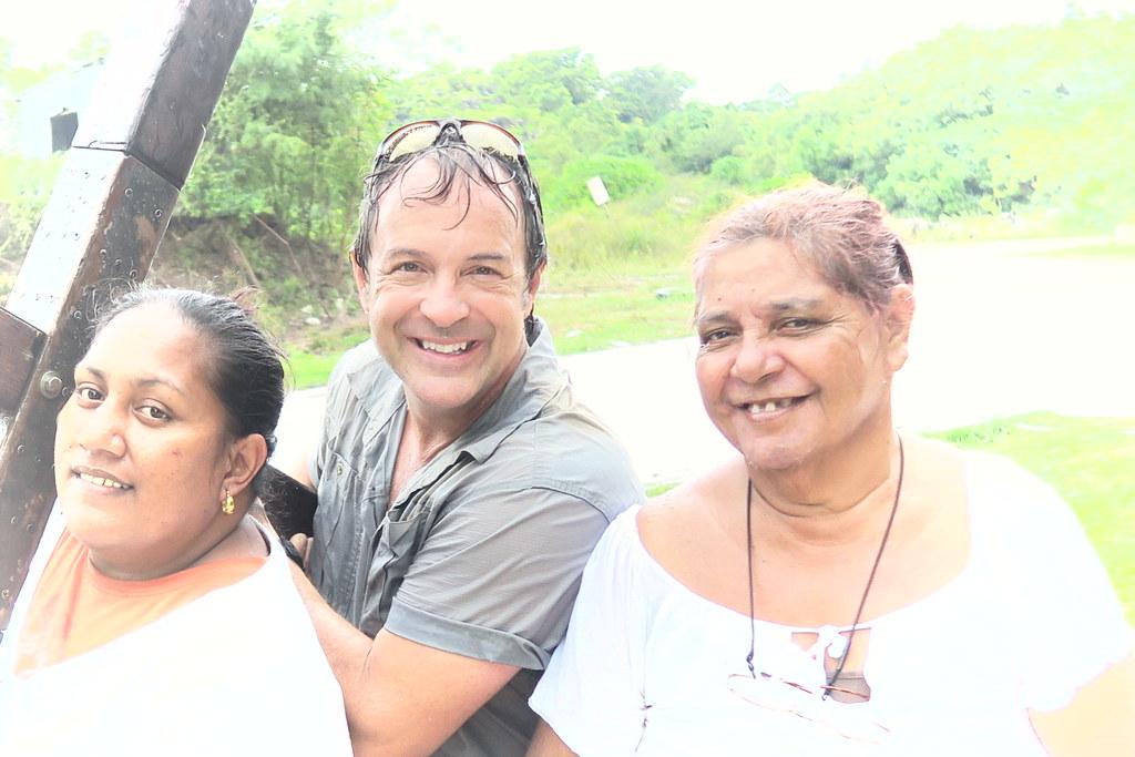 Nauru Image6