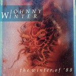 Johnny Winter's Winter of '88