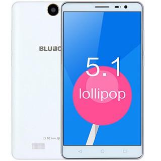BLUBOO X550 4G LTE Smartphone