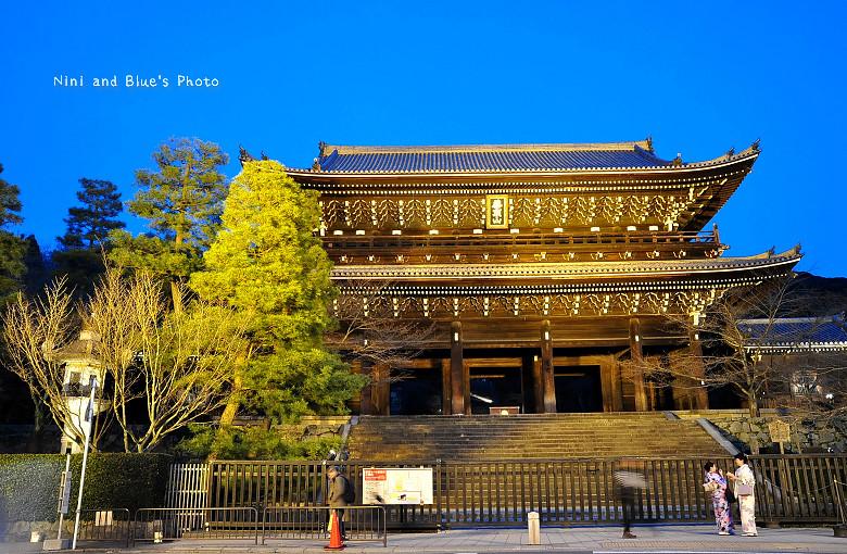 日本京都花燈路04