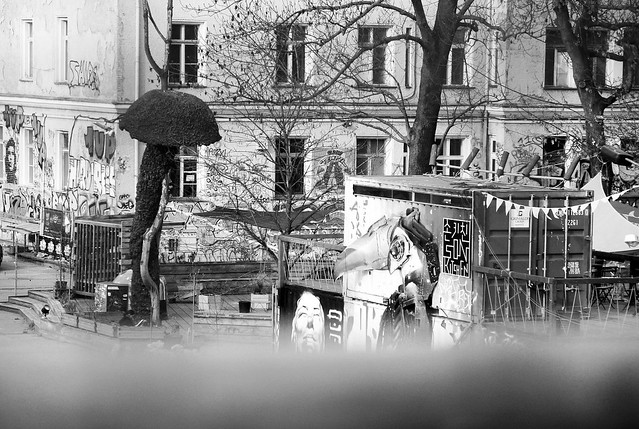 Berlin_4_2016-76
