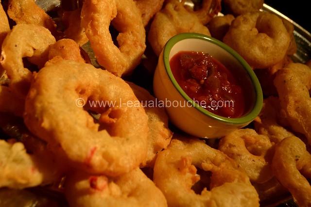 Onion Rings-Beignets d'Oignons © Ana Luthi Tous droits réservés 005