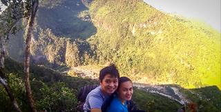 Mt. Mamara