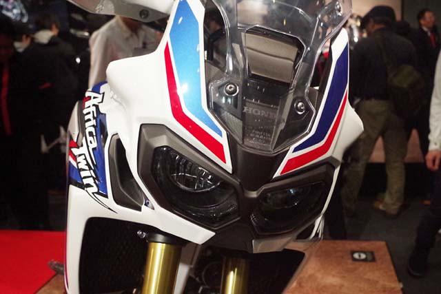 toomilog-tokyomotorcycleshow2016093