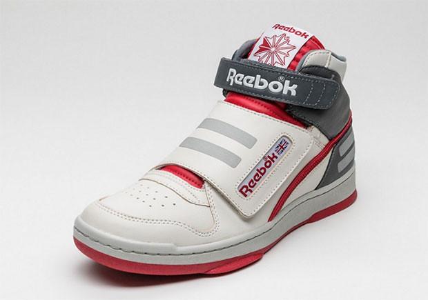 《異形2》30週年紀念!Reebok 將於異形日推出雷普利球鞋複製品
