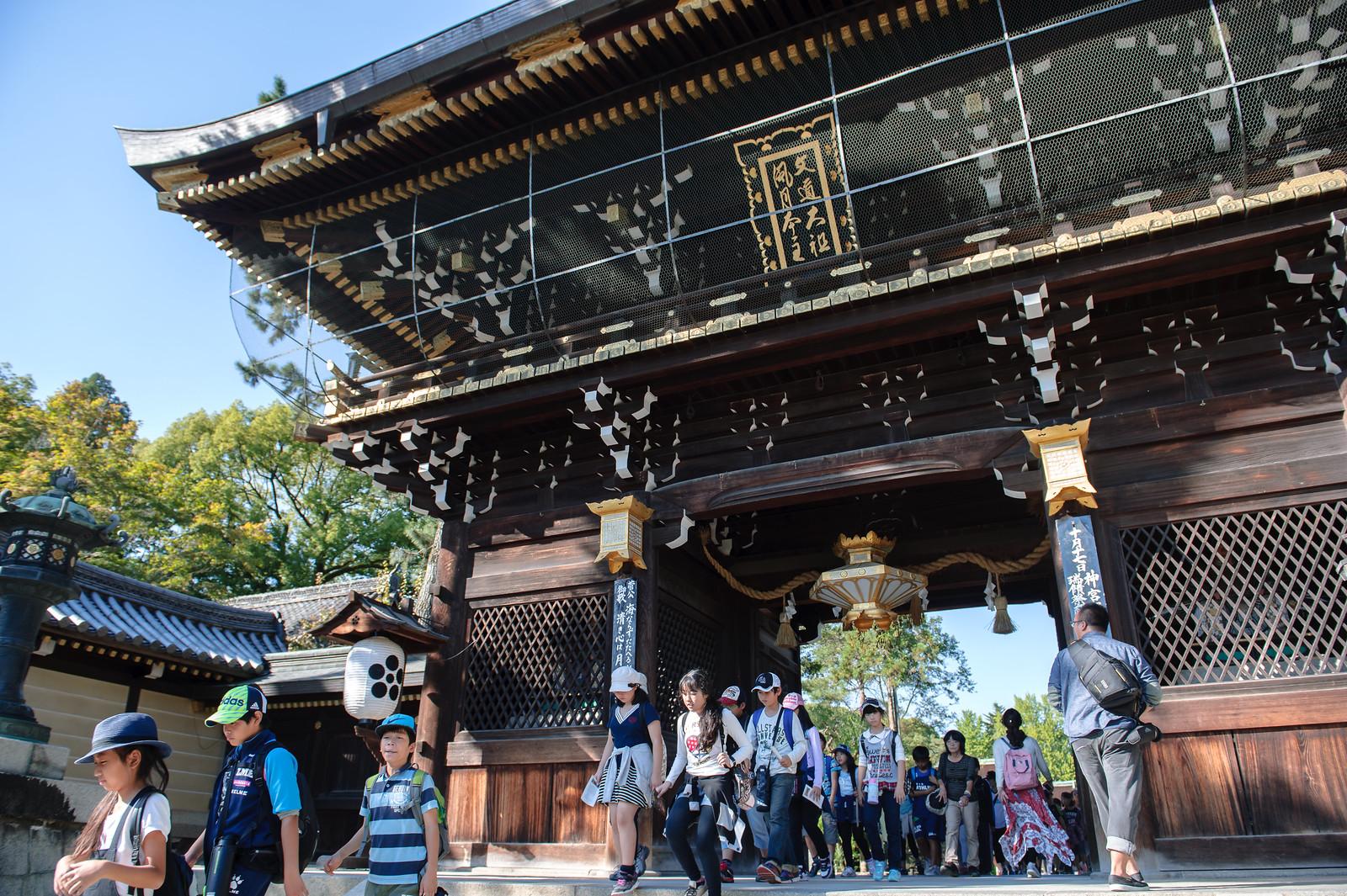 2015VQ@Kyoto-159