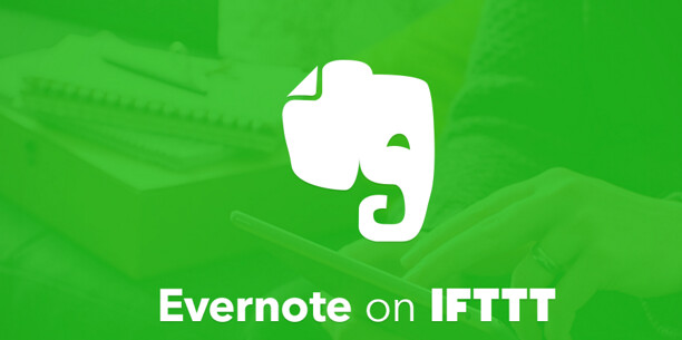 evernote_ifttt_recipes
