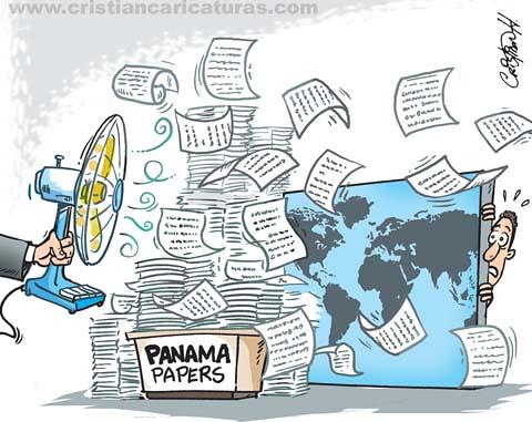 Los PAPERS