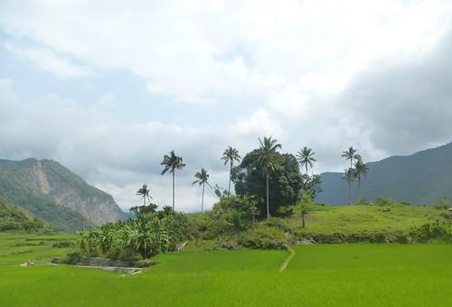 P16-Luzon-Tabuk-Tinglayen-route (33)