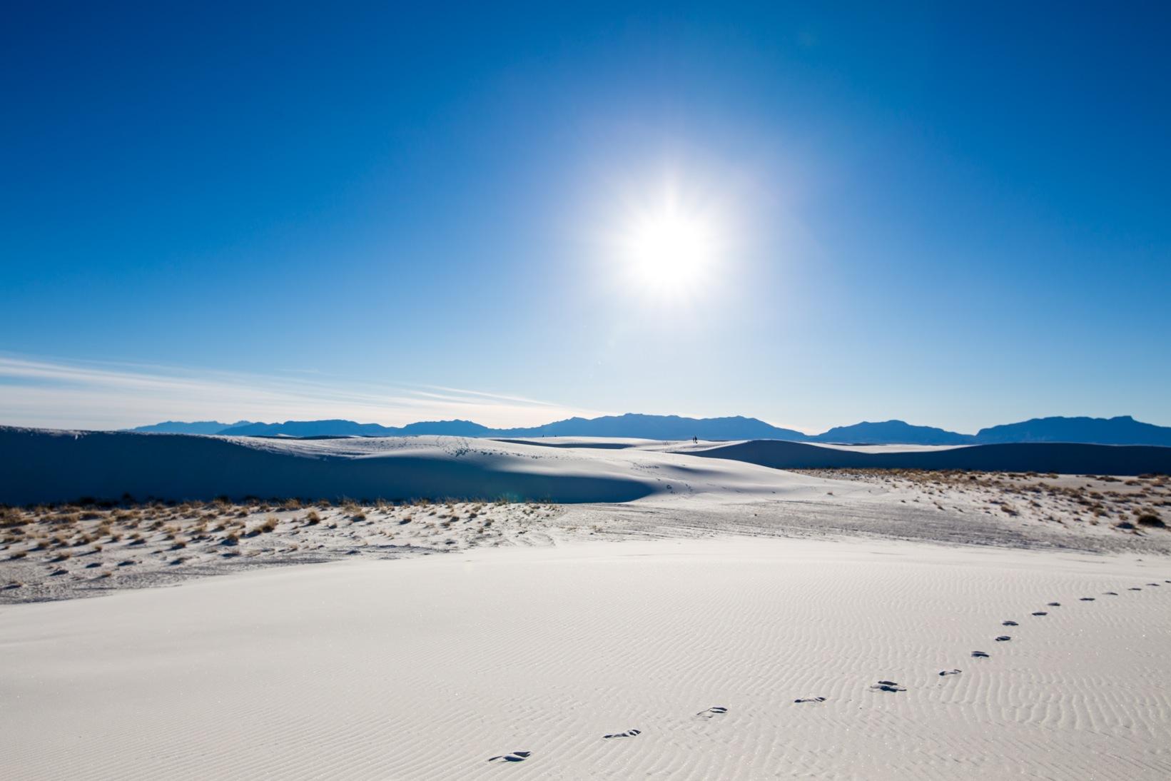 White Sands-1452