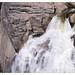 Illilouette Falls, Yosemite