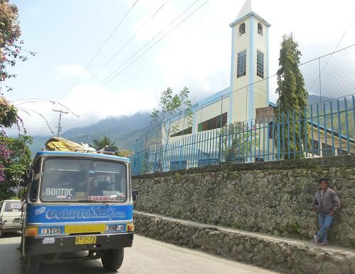 P16-Luzon-Tabuk-Tinglayen-route (179)