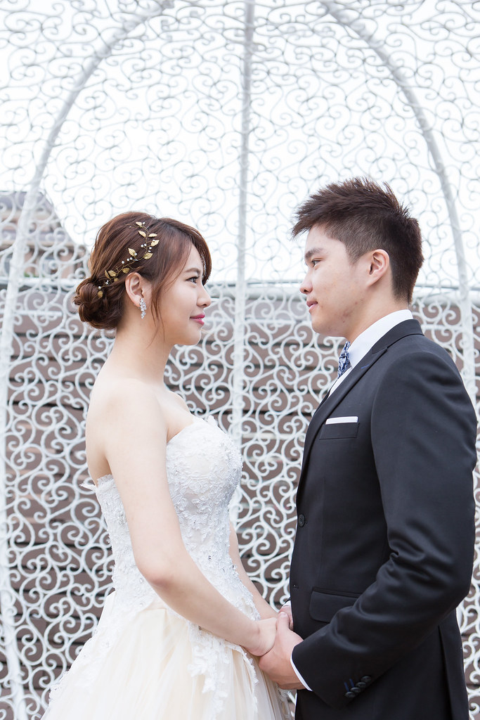 證婚婚宴精選-16