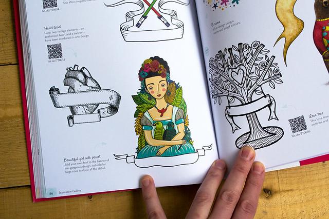 tattoos-book2