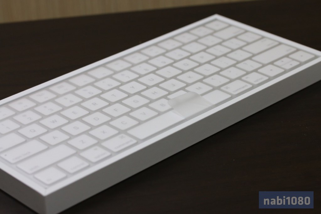 Magic Keyboard03