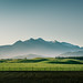 landscape by ►CubaGallery