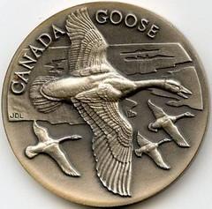 Longines-Goose-Medal-OBV-300x296