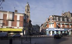 Patios - Photo of Ribécourt-la-Tour