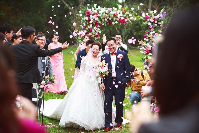 顏氏牧場,後院婚禮,極光婚紗,意大利婚紗,京都婚紗,海外婚禮,草地婚禮,戶外婚禮,婚攝CASA__0164