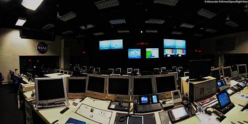 panorama alex computer control satellite explosion atlantic nasa mission operations rocket launch now range mid regional launchpad minotaur chincoteague spaceport spaceflight cygnus antares wallops wallopsisland wallopsflightfacility polimeni mars0a