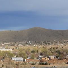 #Carson city , #nevada #nouhailler