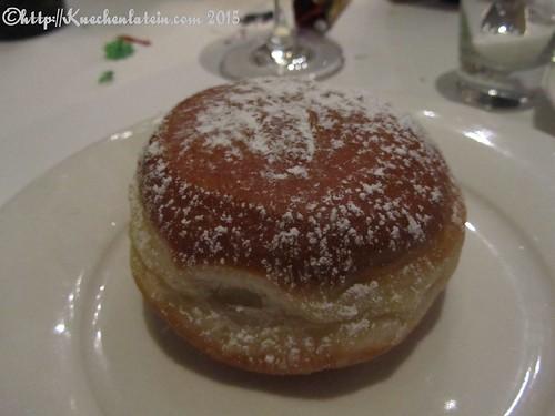 Silvestergala im Hotel Birke (8)
