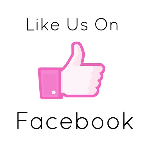 Like Plexus To Feel Great on Facebook