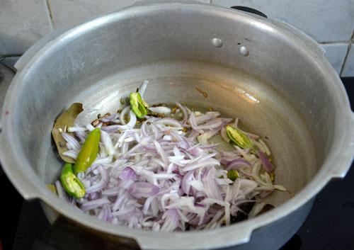 cooker biryani-2
