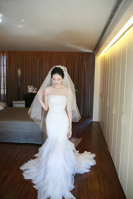 顏氏牧場,後院婚禮,極光婚紗,海外婚紗,京都婚紗,海外婚禮,草地婚禮,戶外婚禮,旋轉木馬_002