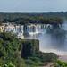 Falls do Iguacu panorama [Explore 6 January 2016] by sudweeks1