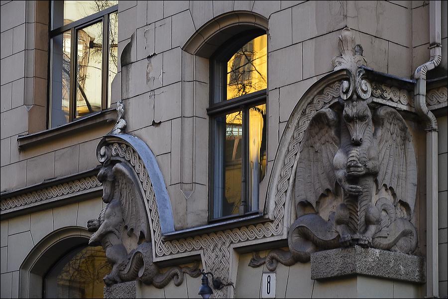 Riga_0450