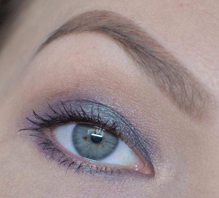 Makeup Geek15