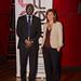 UNAF V Jornadas contra el MGF_20160206_JoaquinRullas_16