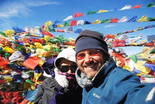 104 Circuito Annapurnas (136)
