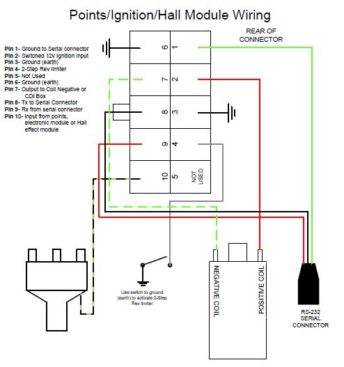 marinemax mx 502 wiring diagram mx  u2022 gsmportal co