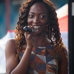 Black_Man-chanteuse_Caroline_Thirion.jpg
