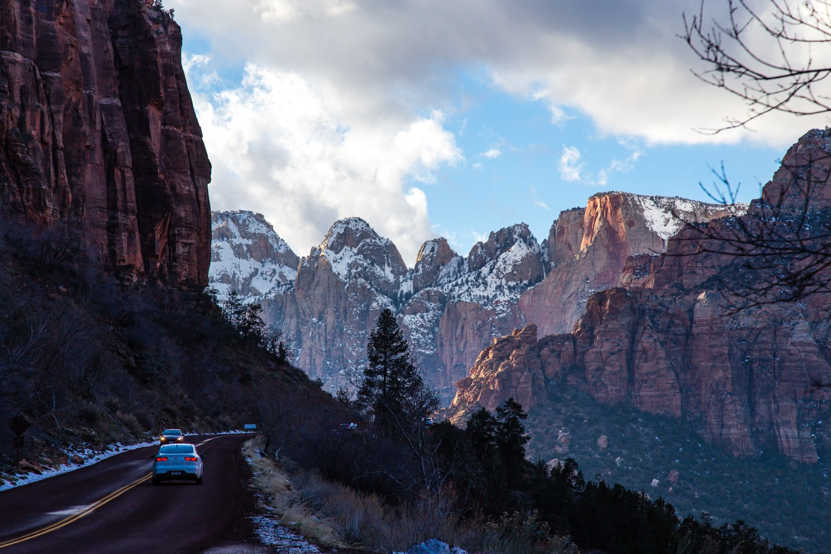 Zion National Park-9558-2